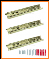 Set of 3, SUPERIOR 160mm Headboard Concealed wall/Panel fixing/Fitting bracket.KIT 1 -10 packs